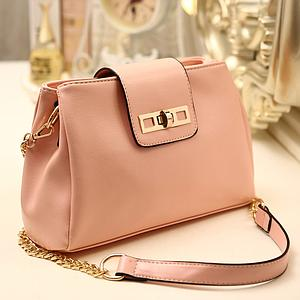 PC1833Pink