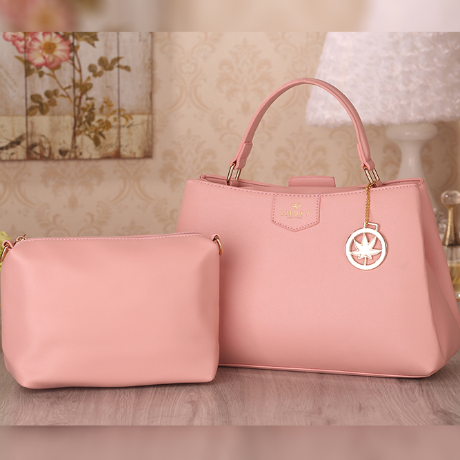 OPC2342Pink