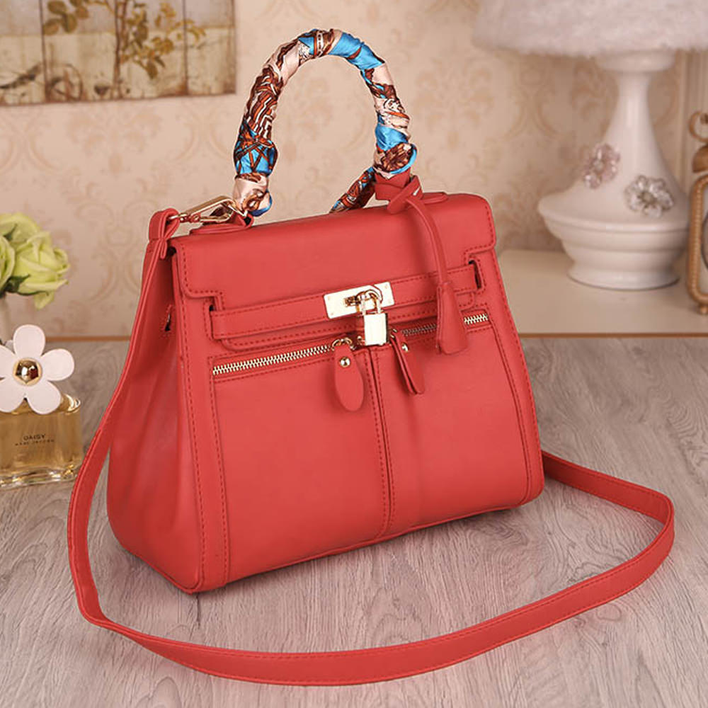 OPC2356Red