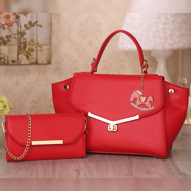 OPC2343Red