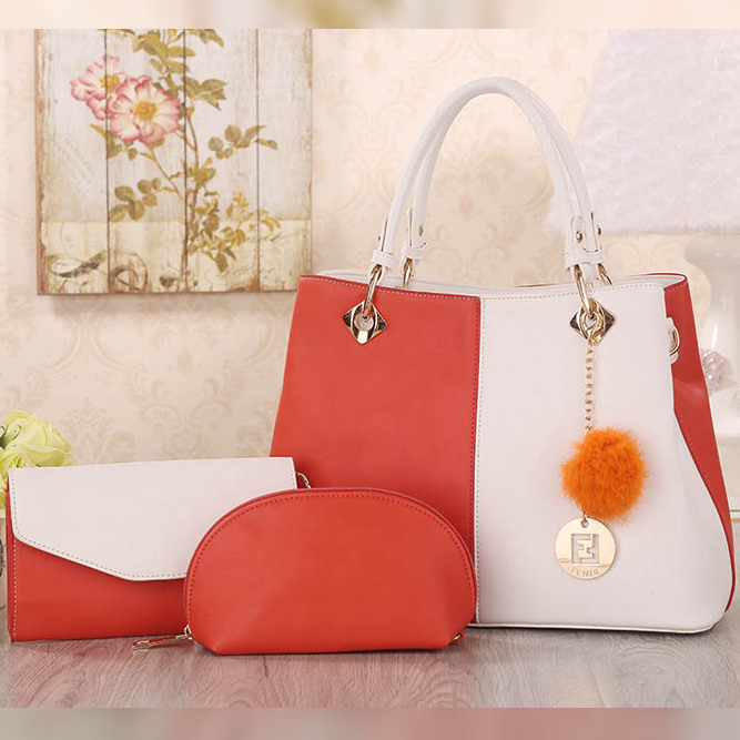 OPC2357Red