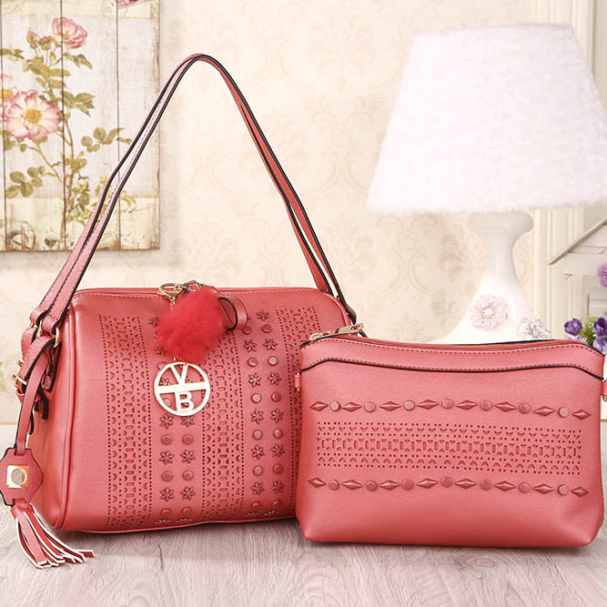 OPC2360Pink