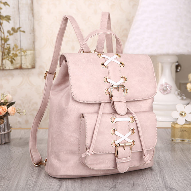 OPC2404Pink