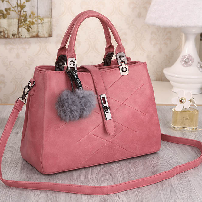 OPC5025Pink