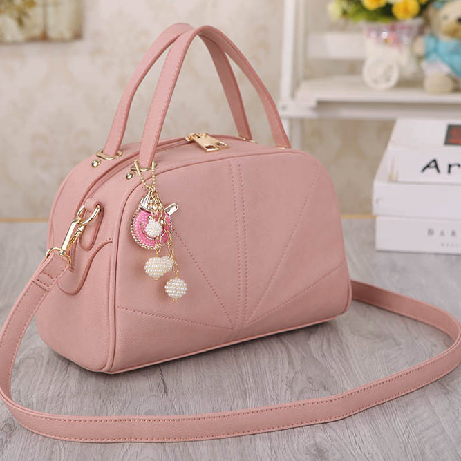 OPC5045Pink