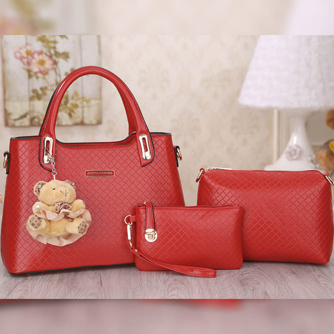 OPC5049Red