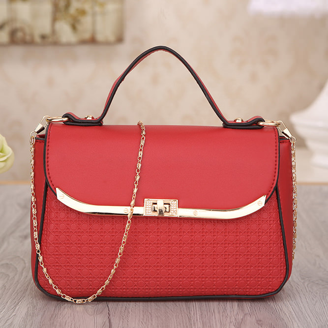 OPC2428Red