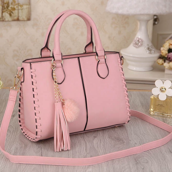 OPC5034Pink
