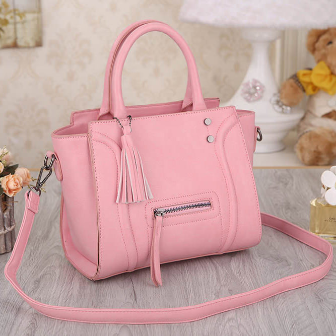 OPC5063Pink