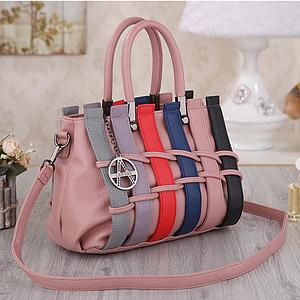 OPC2470Pink