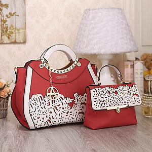 PC2530Red