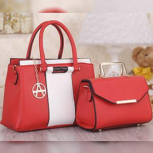 PC2529Red