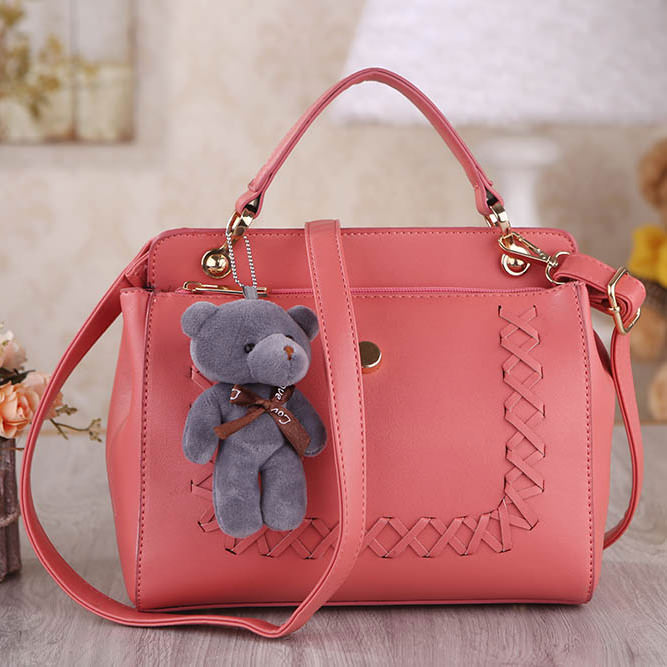 OPC5094Pink
