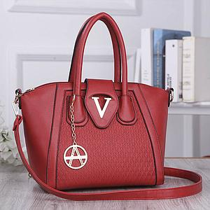 PC2537Red