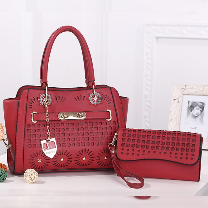 OPC2571Red
