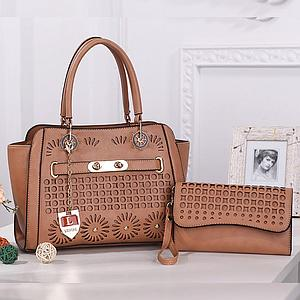 PC2571Brown