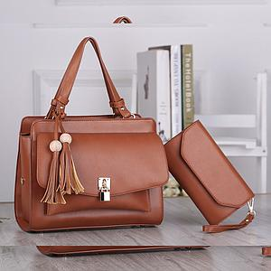 PC2572Brown