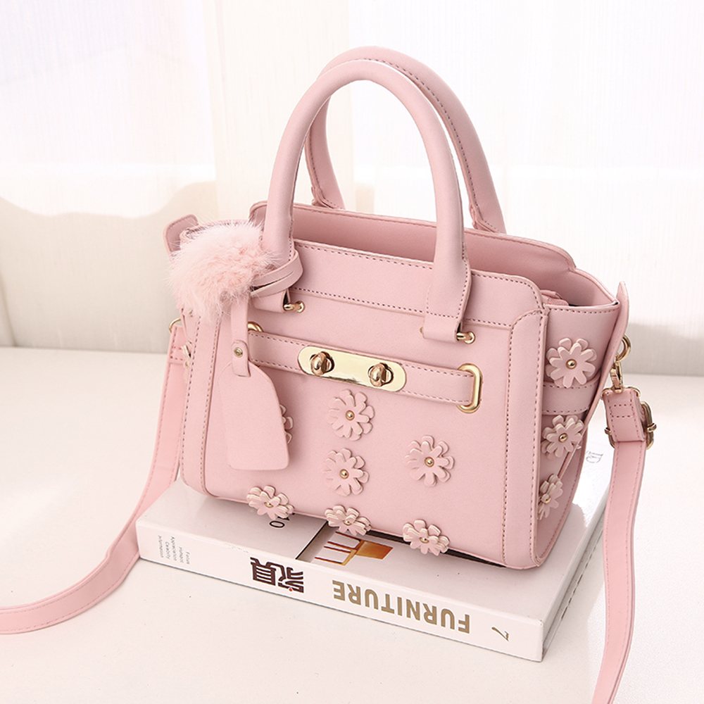 OPC2676Pink