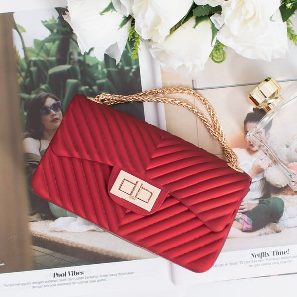 KPC7036Red