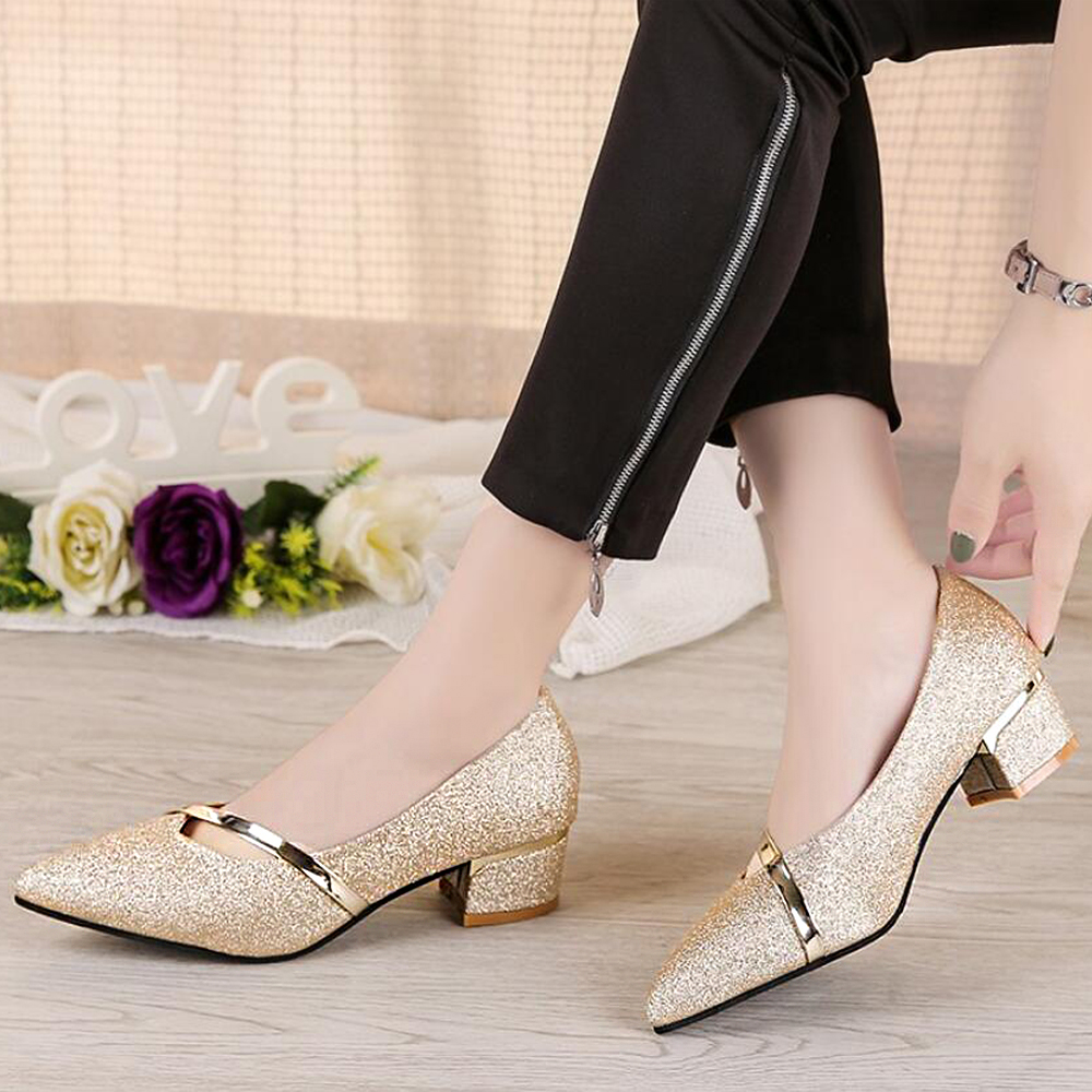 SS2021Gold