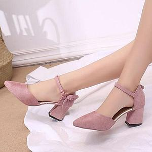 SS2065Pink