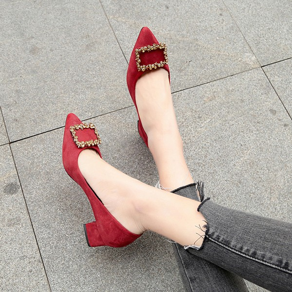SS2067Red
