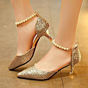 SS2081Gold
