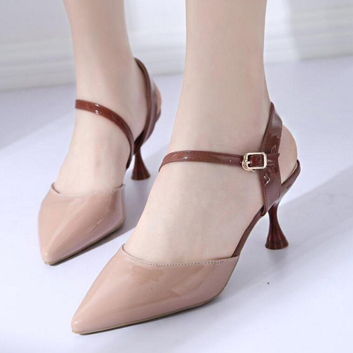 SS2121Brown