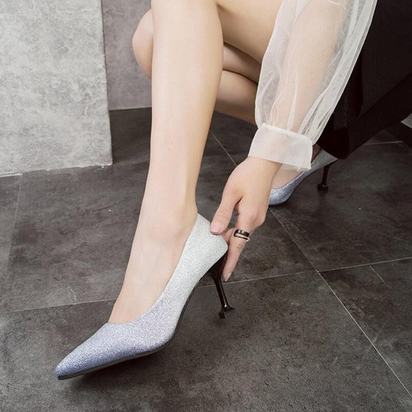 SS2141Silver