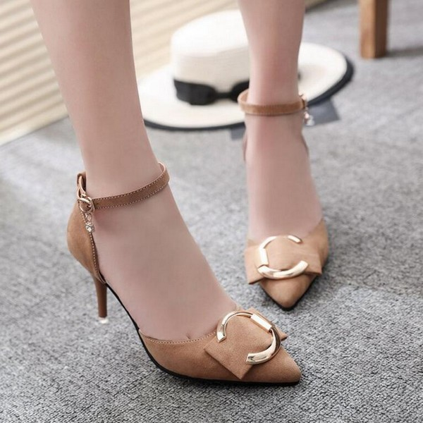 SS2167Brown
