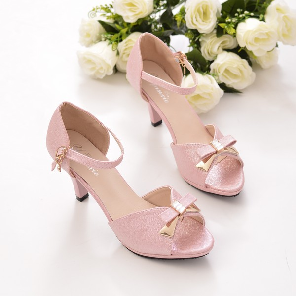SS2216Pink