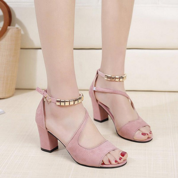 SS2175Pink