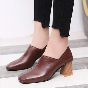 SS2354Brown