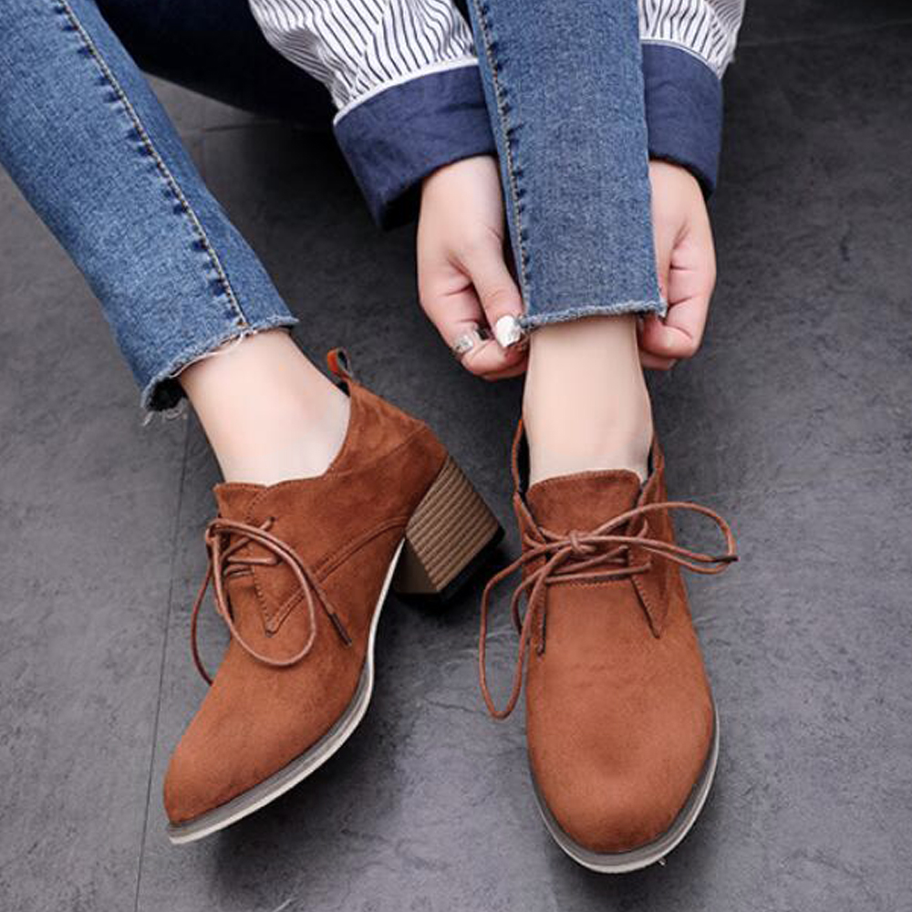 SS2352Brown