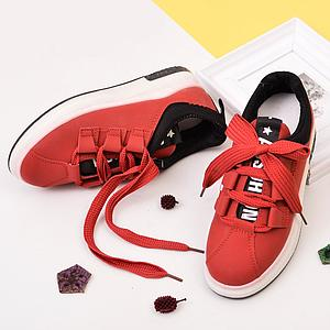 SS2360Red