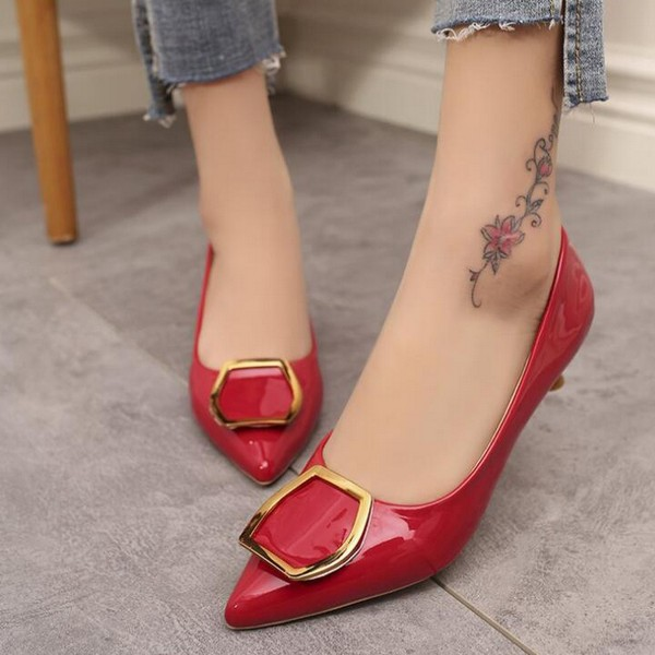 SS2367Red