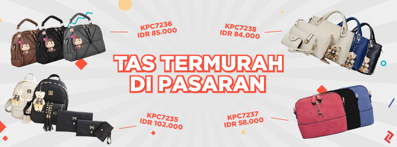 Promo up to 65%