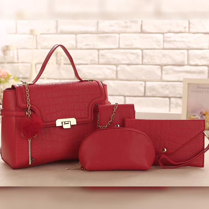 OPC2165Red