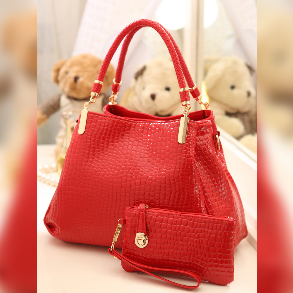 PC1887Red