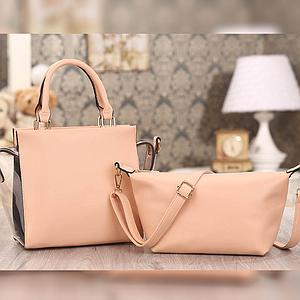 OPC2254Pink