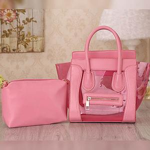 OPC2355Pink