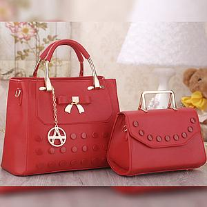 PC2467Red