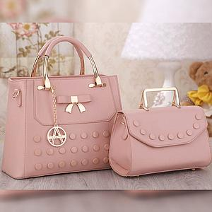 PC2467Pink