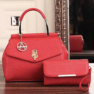 PC2498Red
