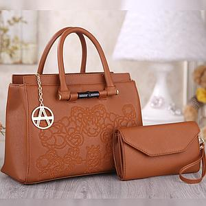 PC2486Brown