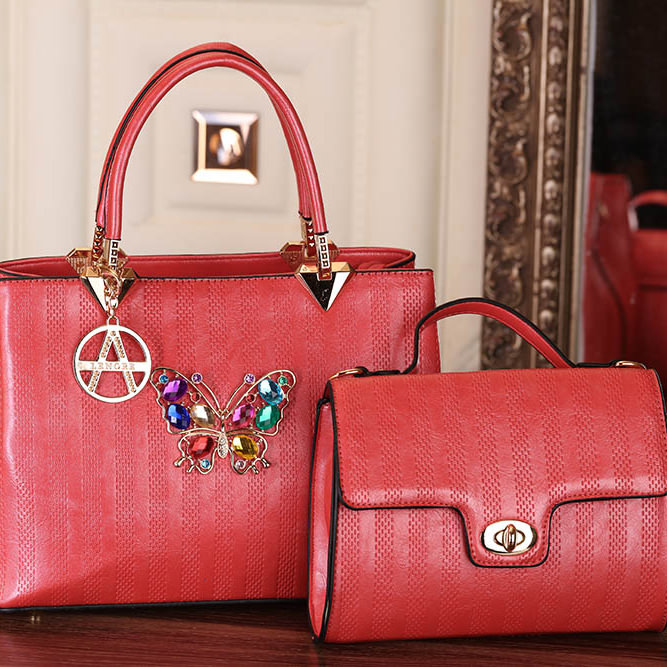 PC2523Red