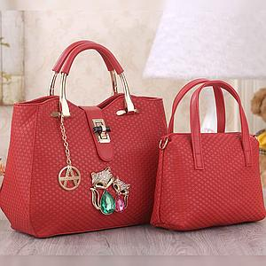 PC2521Red