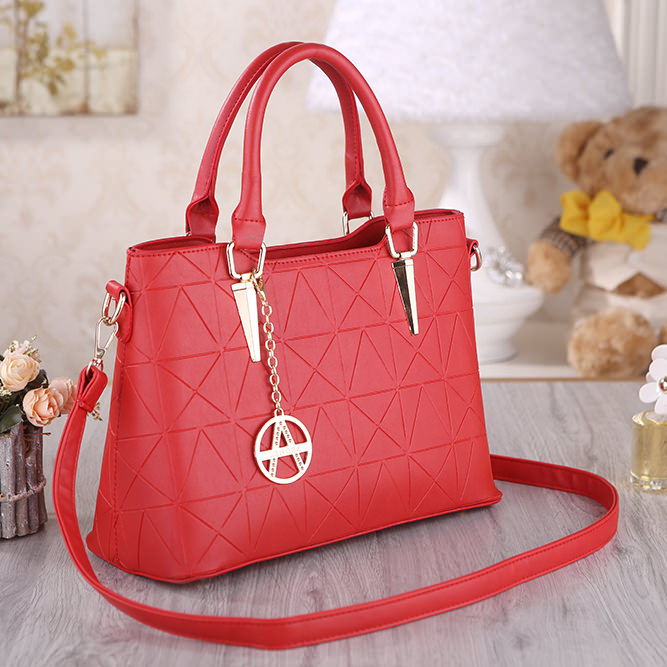 PC2485Red