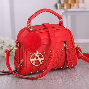 PC2546Red