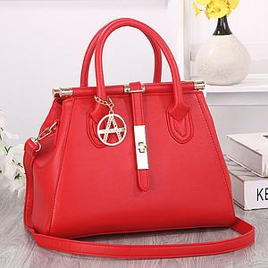 PC2547Red